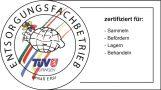 EfB_siegel_komplett