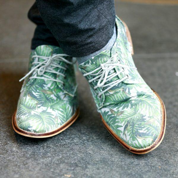 SchuheG